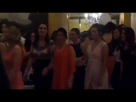 MH CHRONICLE:Kilmessan camogie awards April 15