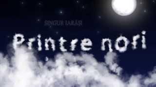 HARA feat Nosfe - Printre nori OFFICIAL Lyric Video