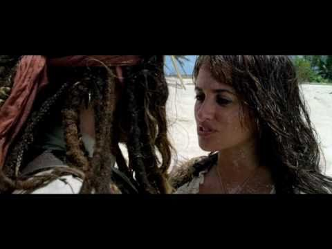 pirates of the caribbean 4 full movie mp4 free download
