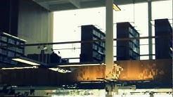Turku City Library (Architecture)