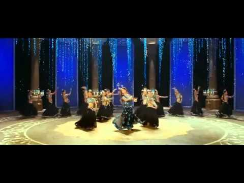 Aaja Nachle - Aaja Nachle: Title Song (HD 720p)