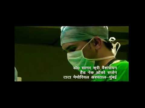Tolet Ek Prem Katha Full Movie 2017 Akshay Kumar