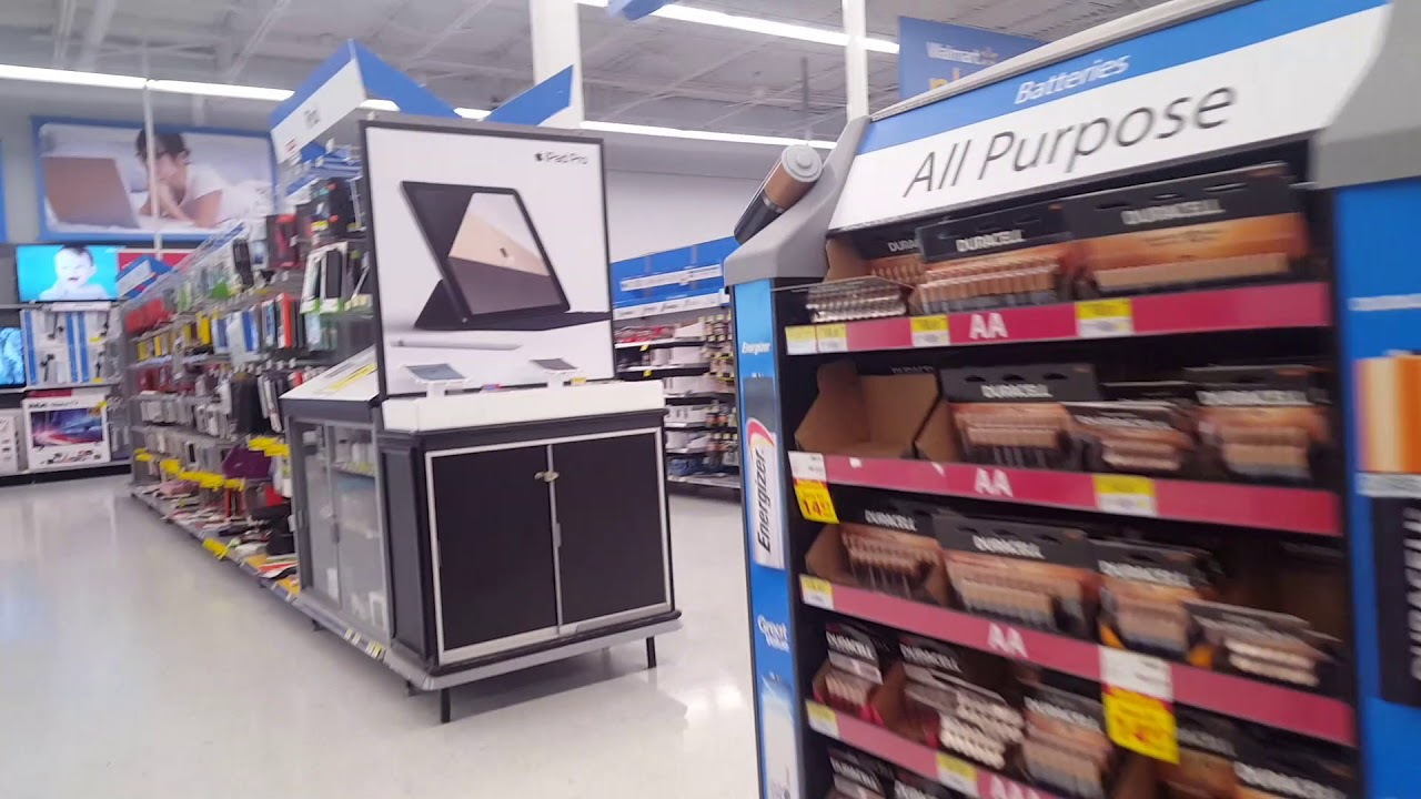 Shopping For Movies At A Canadian Walmart Best Buy Store Youtube