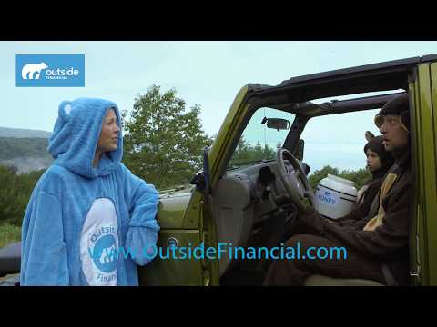 Auto Loan Refinance Short Version