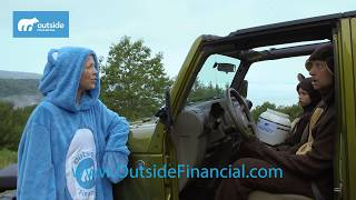 Auto Loan Refinance Short Version