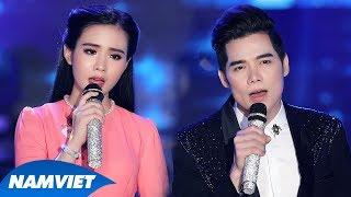 Vì Lòng Còn Thương - Quỳnh Trang ft Lưu Chí Vỹ