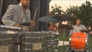 La Original Banda El Limon - Sin Pensar Yo Te Engañe (Video Original 720p)