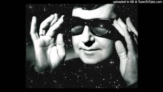 The Fuckers - Sexy Roy Orbison