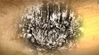 390 - Том XVI - Реформы Петра I в армии