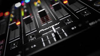 Hum Kaale Hain To Kya Hua X DJ Bhavi$h Sega Refix