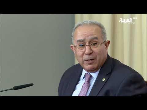 موقف روسيا من الأزمة الجزائرية  - نشر قبل 5 ساعة