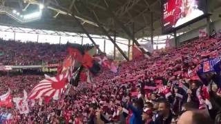 لايبزج يواصل انطلاقته في الدوري الألماني ويتغلب على فيردر بريمن.. فيديو وصور