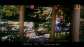 Aayegi Meri Yaad Jab (HD 720p) feat. Kajol & Kamal Sadanah (((Kumar Sanu & Asha Bhonsle)))