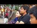 Lagu Lagu Hindi Mantap Dr Sentuhan Buskers Ft Amir Percussion,pelancong Banglade