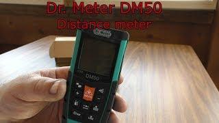 Makita Entfernungsmesser Usa : Makita laser meter
