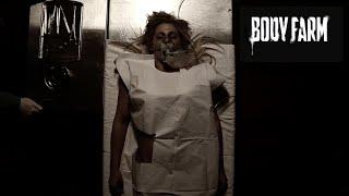 Body Farm - (2018 Movie) Official Trailer