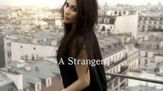 Watch Anggun A Stranger video