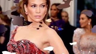 Секреты красоты Дженнифер Лопес #Cекретыкрасоты Beauty Secrets of Jennifer Lopez
