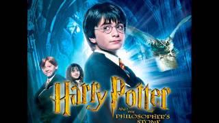 Love, Harry