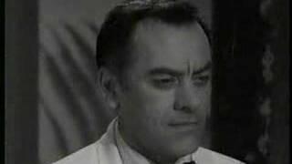 VOODOO RHAPSODY Thriller PETE RUGOLO 1961