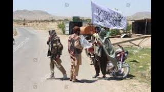 Qurban Qurban Taliba sta jazby Pashto Naat Tarana Jihadi Nazam Nazm Islamic Videos Tutor TV
