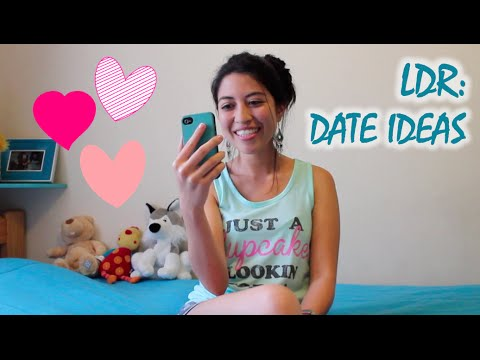 dating tips for new couples