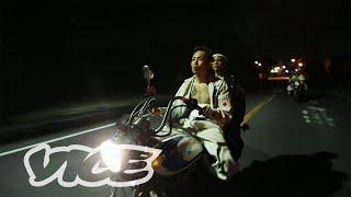 Download Japan's Most Violent Biker Gang Mp3 and Videos