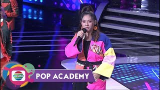 "Nge Rap ""Superbass"" Bareng Tesha (Bali) Cool Abezz!! 