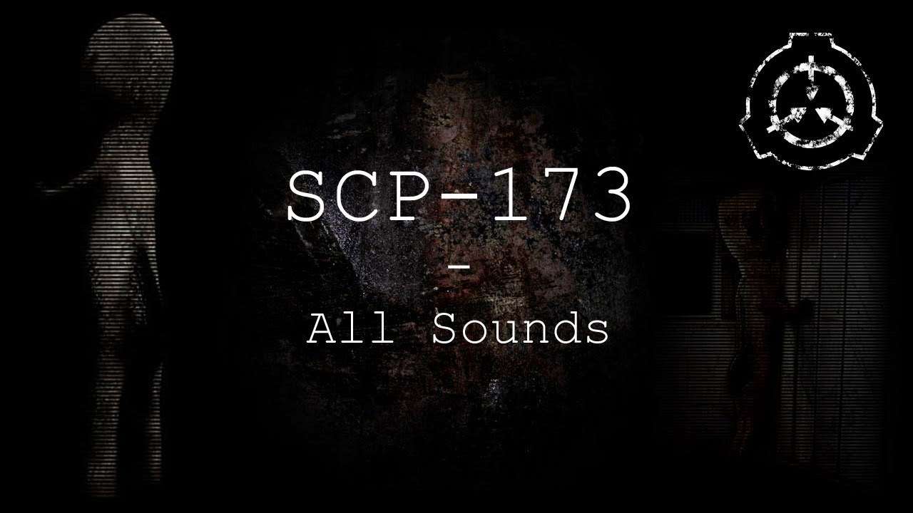Scp 173 Game Free Play   Games World