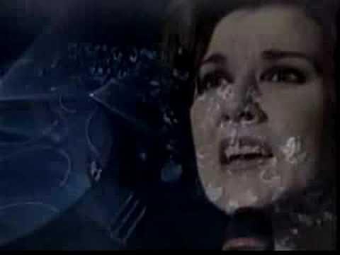 Vole - Celine Dion