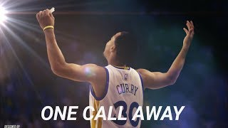 Video Stephen Curry Mix - One Call Away download MP3, 3GP, MP4, WEBM, AVI, FLV Maret 2018