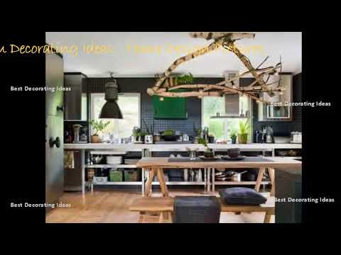 Jamie Oliver Kitchen Design Interior Styles Picture Guides To