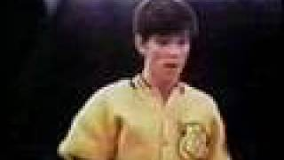 Ultimate COLLEGE Pistol Pete Maravich LSU Mix