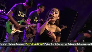 Download Video TIADA GUNA-SABRINA-IRLANDA MP3 3GP MP4