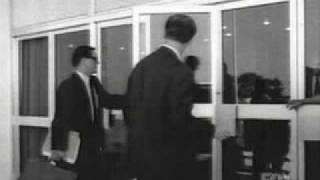 Documentary - Moon Landing Hoax - Conspiracy Theory - part-(4)  Did We Land On The Moon (Fox TV)
