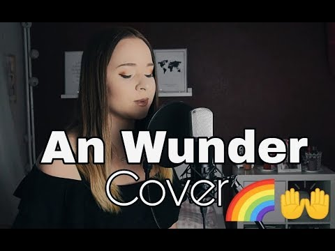 Wincent Weiss - An Wunder (Cover) | cocomusicx