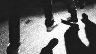Stokka e MadBuddy feat Noyz Narcos - Struggle Radio (HD)