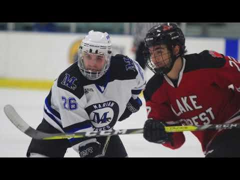 Meet the Program - Marian University Men's Hockey