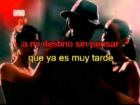Bandoneon Tango karaoke Uno