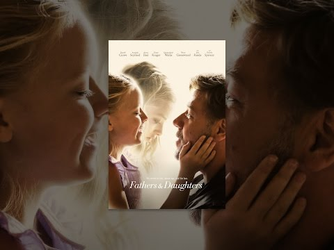 Fathers and Daughters Mp3