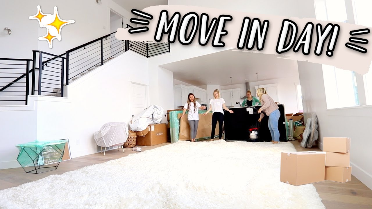 it-s-move-in-day-unpacking-our-new-house