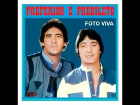 Preferido E Predileto - Foto Viva.mpg