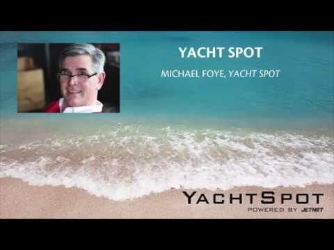 Yacht Spot