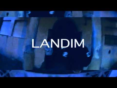 Landim - Keli é ka Vida (prod. Tipzz) Dir. by @madmaxmedia333