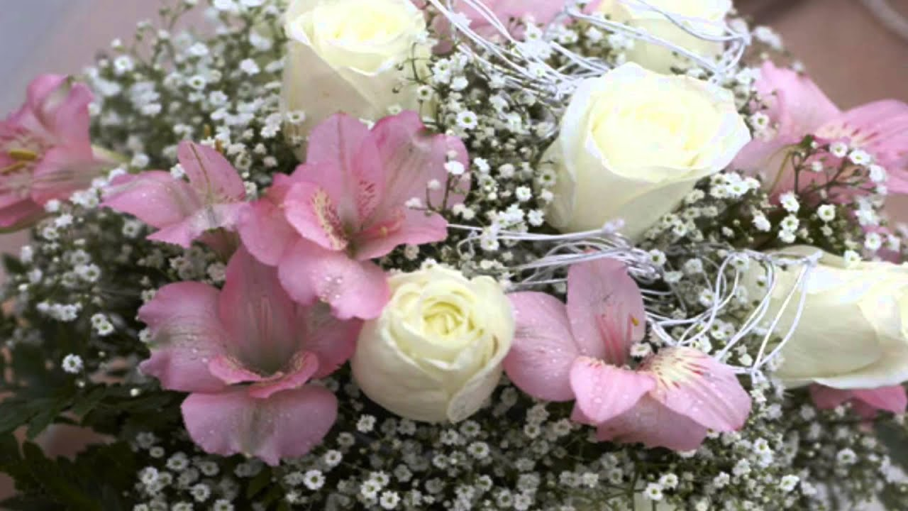 картинки цветы для тебя одной