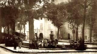 Miguel Marqués - Symphony No. 2 (1870)