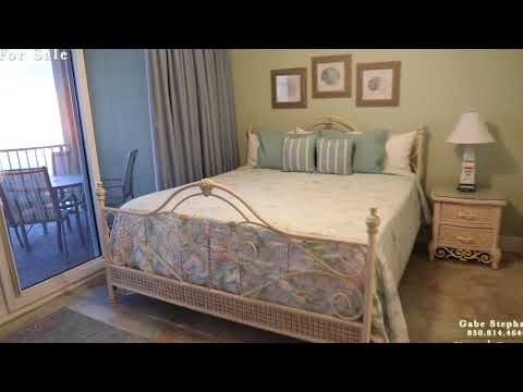 Twin Palms #704  |  10519 Front Beach Road #704 Panama City Beach, FL 32407