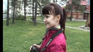 BST Video