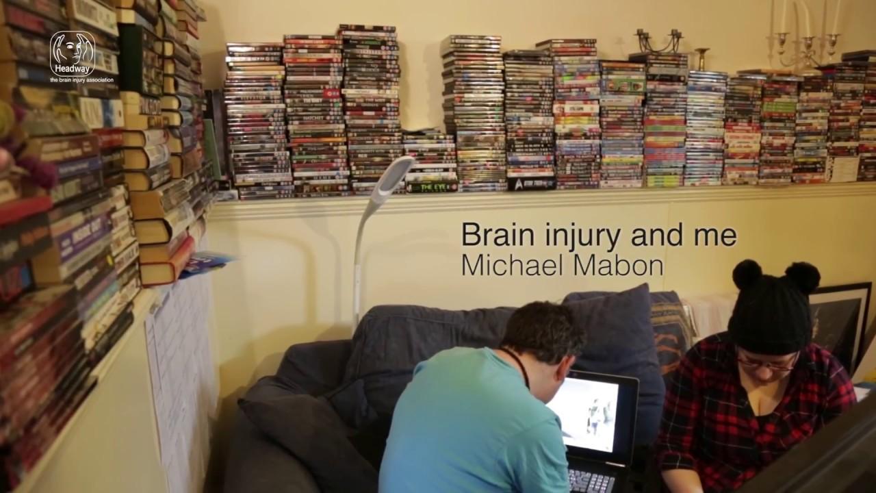 Traumatic brain injury | Headway