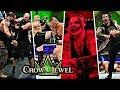 WWE Crown Jewel 4 November 2019 Highlights- wwe Crown Jewel 2019 results